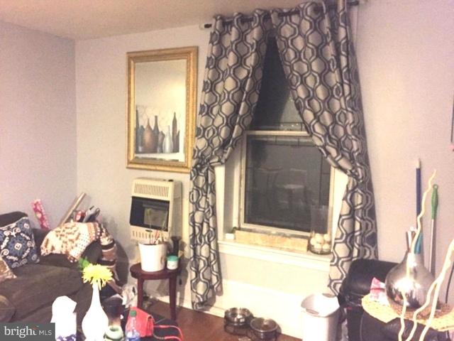 2 Bedrooms, Washington Square West Rental in Philadelphia, PA for $1,565 - Photo 2