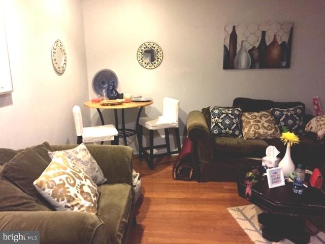 2 Bedrooms, Washington Square West Rental in Philadelphia, PA for $1,565 - Photo 1