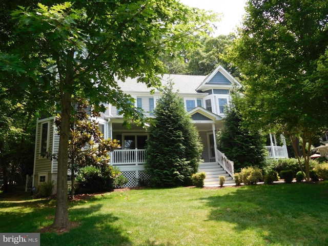 5 Bedrooms, Falls Church Rental in Washington, DC for $4,990 - Photo 1