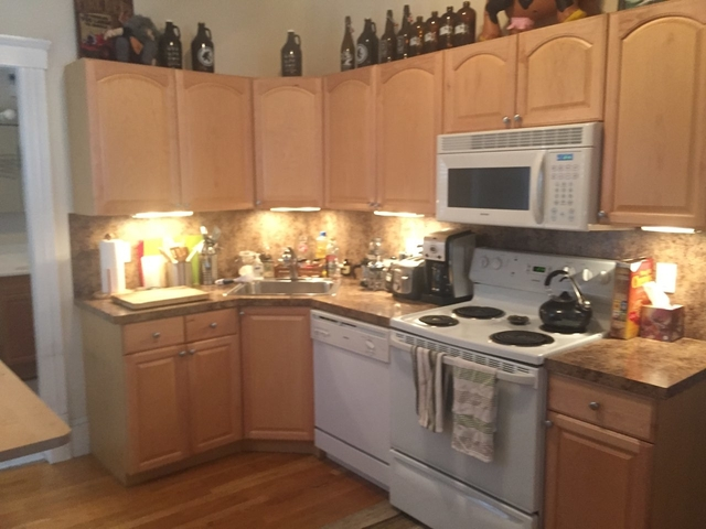 1 Bedroom, Kenmore Rental in Boston, MA for $2,200 - Photo 2