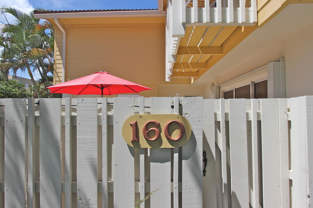 2 Bedrooms, Sea Brook Place Rental in Miami, FL for $1,950 - Photo 2