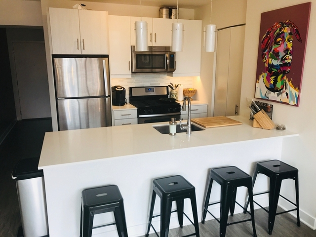 1 Bedroom, Dearborn Park Rental in Chicago, IL for $2,290 - Photo 2