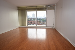 Studio, Old Town Triangle Rental in Chicago, IL for $1,500 - Photo 2