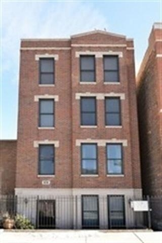 2 Bedrooms, West Town Rental in Chicago, IL for $2,295 - Photo 1