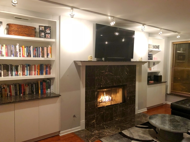 2 Bedrooms, West Town Rental in Chicago, IL for $2,295 - Photo 2