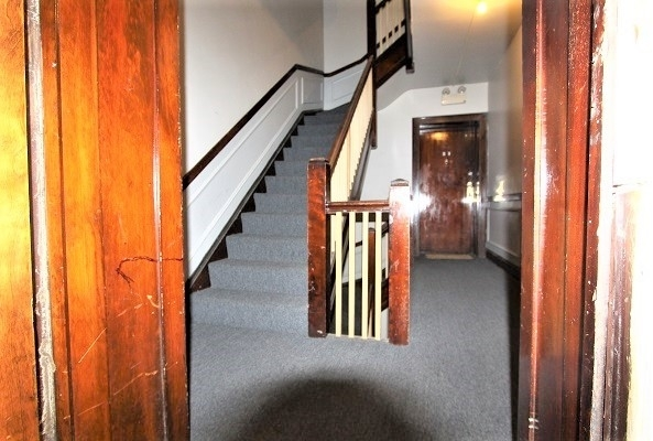 2 Bedrooms, East Chatham Rental in Chicago, IL for $775 - Photo 2