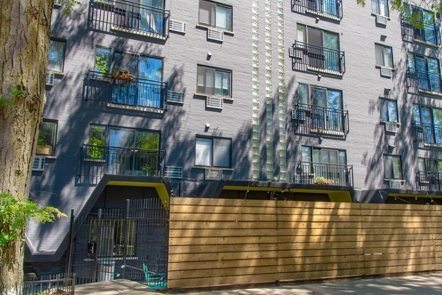 2 Bedrooms, Edgewater Beach Rental in Chicago, IL for $1,700 - Photo 1