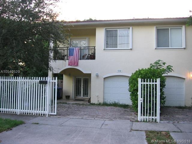 3 Bedrooms, Southwest Coconut Grove Rental in Miami, FL for $3,000 - Photo 1