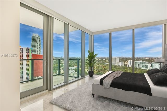 3 Bedrooms, Miami Financial District Rental in Miami, FL for $8,995 - Photo 1
