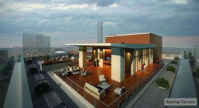 1 Bedroom, Downtown Houston Rental in Houston for $1,835 - Photo 1