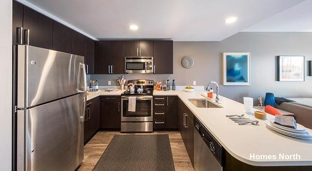 1 Bedroom, East Cambridge Rental in Boston, MA for $2,403 - Photo 1