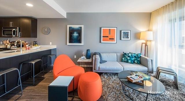 1 Bedroom, East Cambridge Rental in Boston, MA for $2,403 - Photo 2