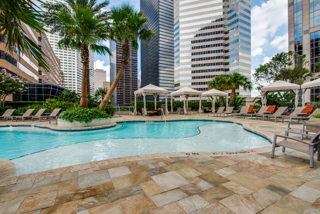 1 Bedroom, Downtown Houston Rental in Houston for $1,946 - Photo 1