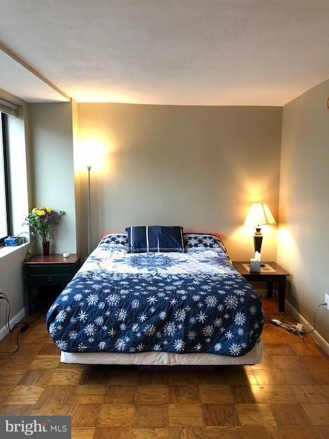 1 Bedroom, Foggy Bottom Rental in Washington, DC for $1,950 - Photo 1