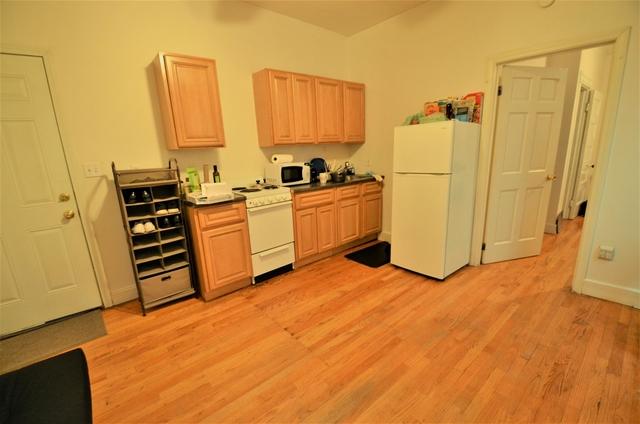 1 Bedroom, Fenway Rental in Boston, MA for $2,000 - Photo 1