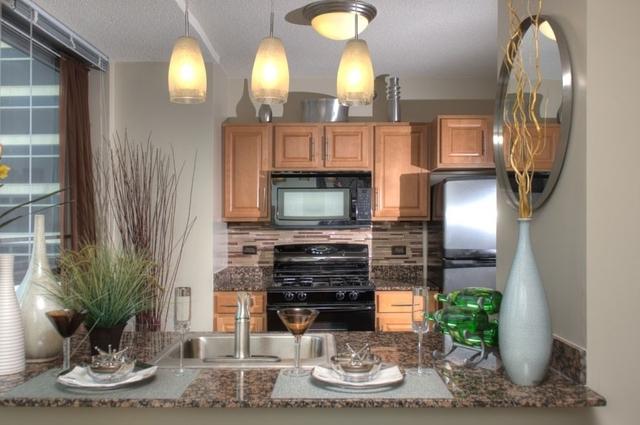 Studio, Fulton River District Rental in Chicago, IL for $1,469 - Photo 1