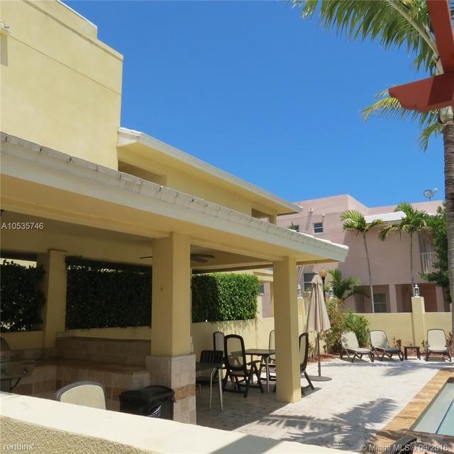 2 Bedrooms, East Little Havana Rental in Miami, FL for $2,350 - Photo 1