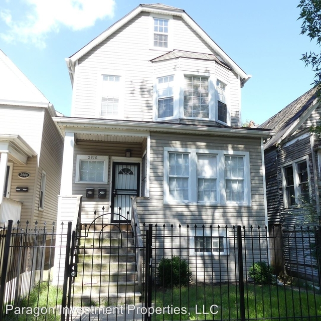3 Bedrooms, South Shore Rental in Chicago, IL for $1,250 - Photo 1