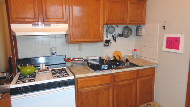 3 Bedrooms, Logan Square Rental in Chicago, IL for $1,150 - Photo 2