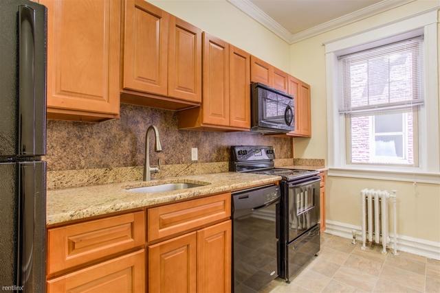 2 Bedrooms, Spruce Hill Rental in Philadelphia, PA for $1,590 - Photo 1