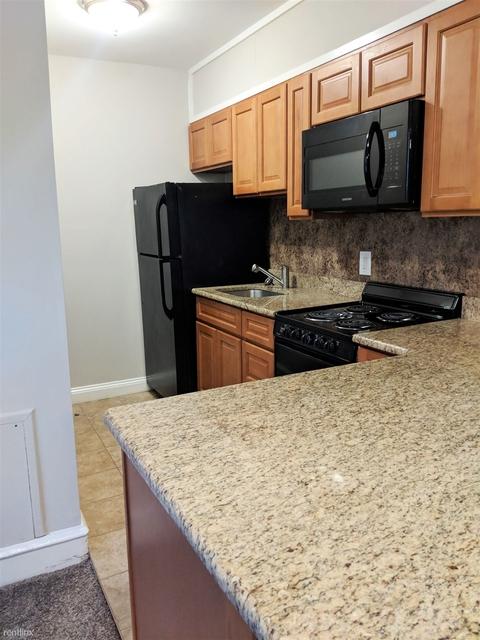 1 Bedroom, Spruce Hill Rental in Philadelphia, PA for $1,100 - Photo 1