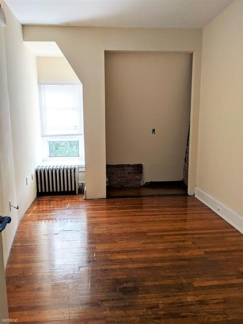 2 Bedrooms, Spruce Hill Rental in Philadelphia, PA for $1,610 - Photo 2