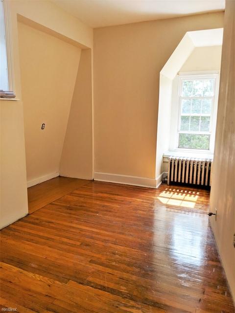 2 Bedrooms, Spruce Hill Rental in Philadelphia, PA for $1,610 - Photo 1
