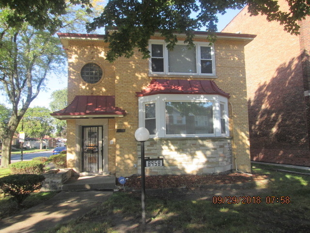 2 Bedrooms, Calumet Heights Rental in Chicago, IL for $1,250 - Photo 1