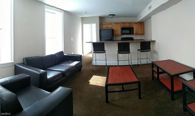 1 Bedroom, Spruce Hill Rental in Philadelphia, PA for $1,255 - Photo 1