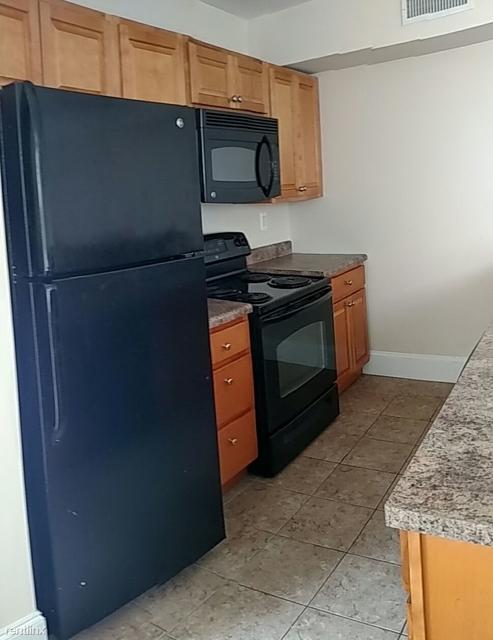 1 Bedroom, Spruce Hill Rental in Philadelphia, PA for $1,255 - Photo 2