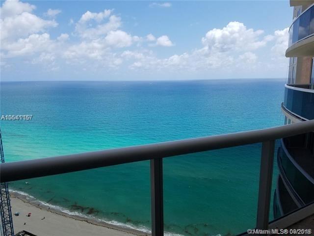 3 Bedrooms, Golden Shores Ocean Boulevard Estates Rental in Miami, FL for $5,299 - Photo 1