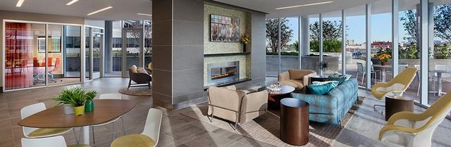 Studio, Goose Island Rental in Chicago, IL for $1,741 - Photo 1