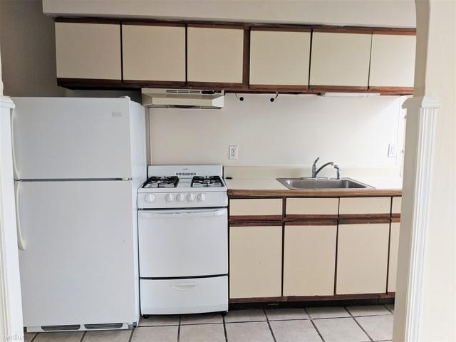 1 Bedroom, Spruce Hill Rental in Philadelphia, PA for $1,010 - Photo 1