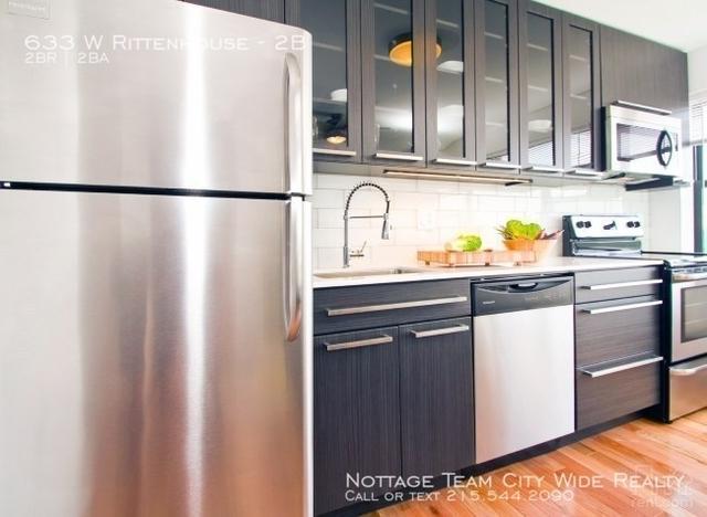 2 Bedrooms, Germantown Rental in Philadelphia, PA for $1,725 - Photo 2