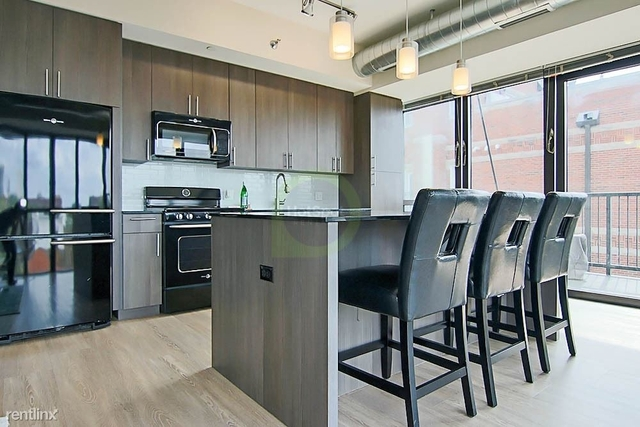 2 Bedrooms, Old Town Rental in Chicago, IL for $4,349 - Photo 1