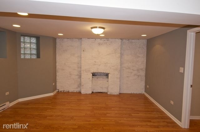 2 Bedrooms, Hyde Park Rental in Chicago, IL for $1,625 - Photo 2