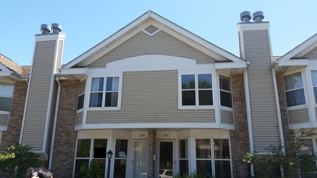 2 Bedrooms, Evanston Rental in Chicago, IL for $1,975 - Photo 1