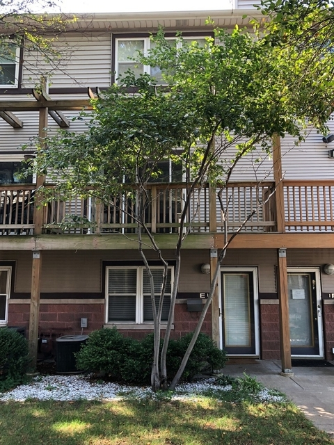 2 Bedrooms, Noble Square Rental in Chicago, IL for $2,700 - Photo 1