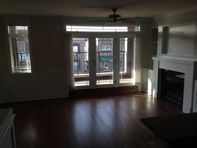 3 Bedrooms, Ravenswood Rental in Chicago, IL for $2,850 - Photo 2