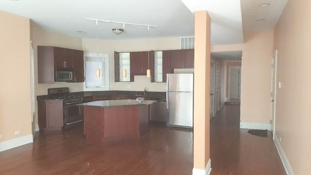 3 Bedrooms, Grand Boulevard Rental in Chicago, IL for $1,850 - Photo 2