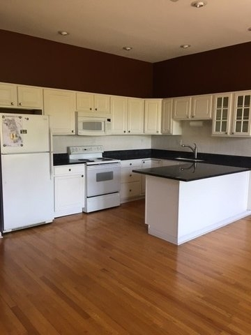 2 Bedrooms, Tri-Taylor Rental in Chicago, IL for $1,795 - Photo 2