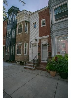 4 Bedrooms, Lower Roxbury Rental in Boston, MA for $3,500 - Photo 1