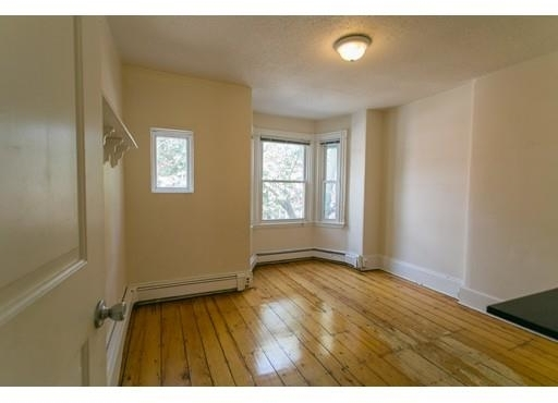 4 Bedrooms, Lower Roxbury Rental in Boston, MA for $3,500 - Photo 2