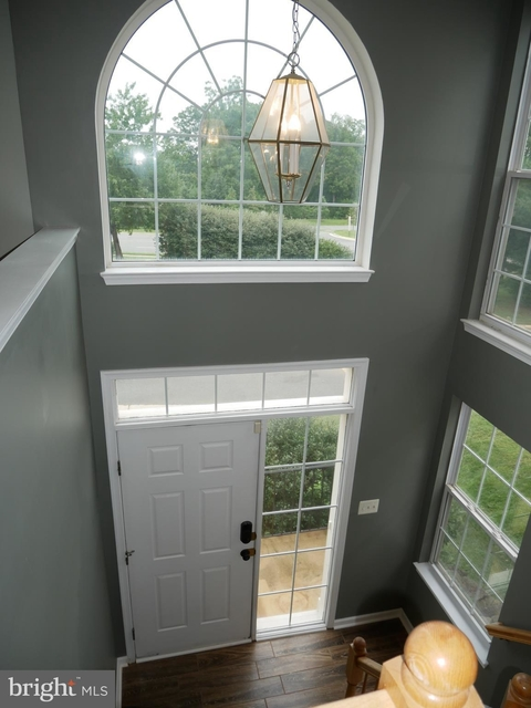 3 Bedrooms, University Center Rental in Washington, DC for $2,300 - Photo 2