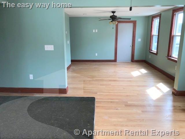 2 Bedrooms, Faulkner Rental in Boston, MA for $1,800 - Photo 2