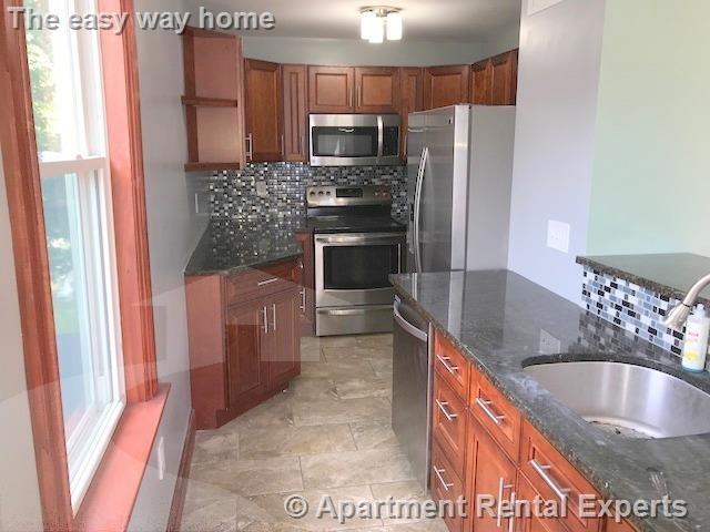 2 Bedrooms, Faulkner Rental in Boston, MA for $1,800 - Photo 1