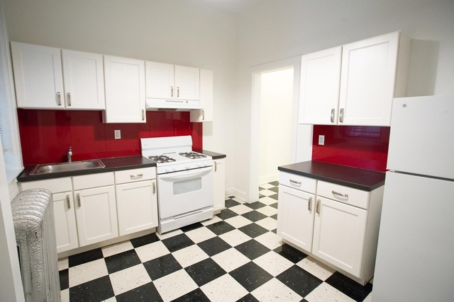 3 Bedrooms, Hyde Park Rental in Chicago, IL for $1,933 - Photo 2