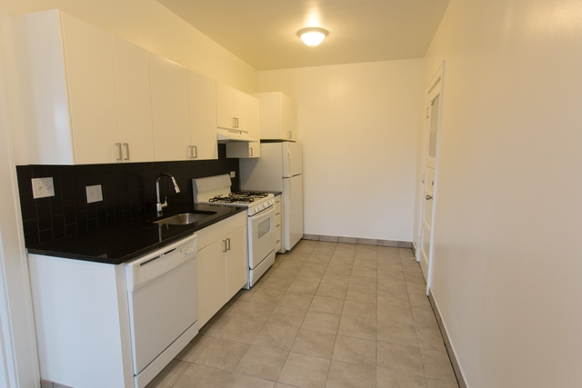 2 Bedrooms, Hyde Park Rental in Chicago, IL for $1,565 - Photo 2
