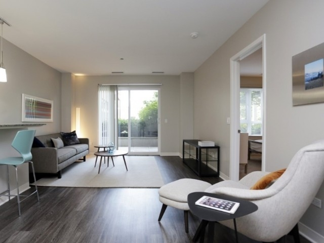 Studio, Rogers Park Rental in Chicago, IL for $1,646 - Photo 2