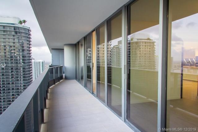 3 Bedrooms, Miami Financial District Rental in Miami, FL for $5,400 - Photo 2